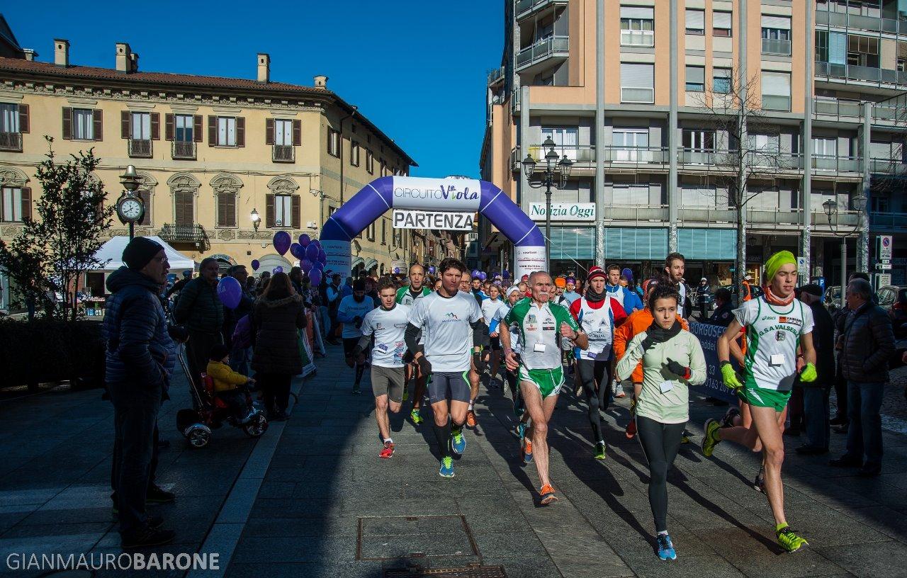 2016.03.06 Borgosesia Mortarotti