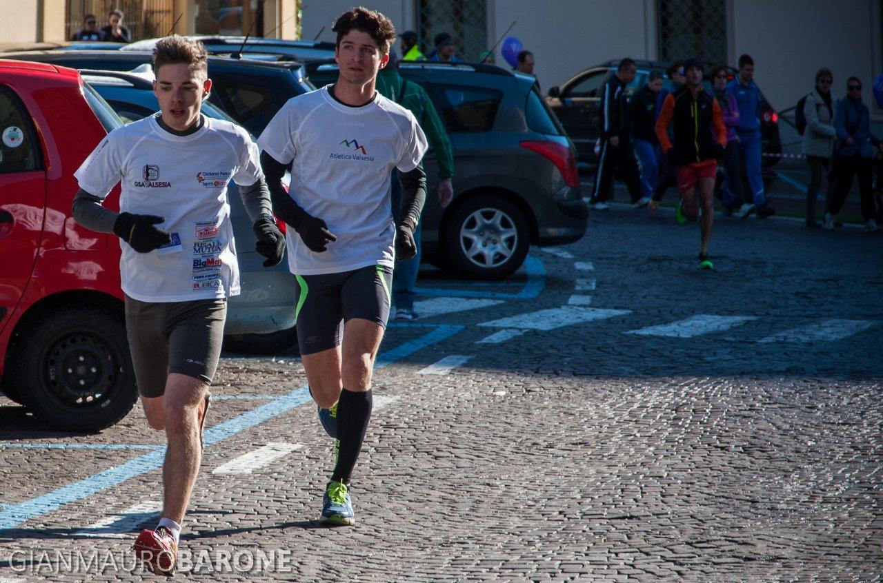 2016.03.06 Borgosesia Mortarotti1