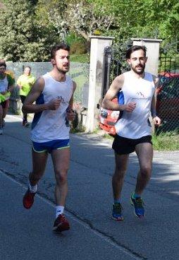 2016.04.24 Ronco Bozino e Bozino