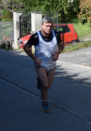 2016.04.24 Ronco Zonca