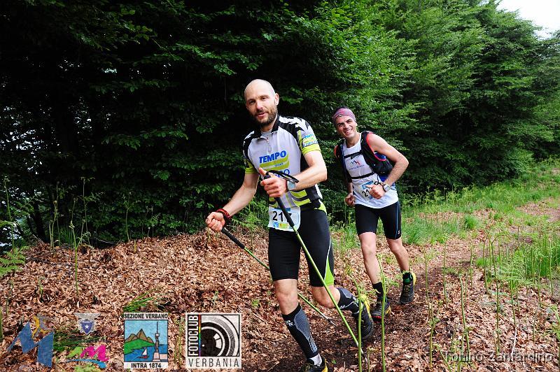 2016.056.05 Maratona 2016 - Alpe Todum - Tonino Zanfardino - 073 Tucci e Criscuolo