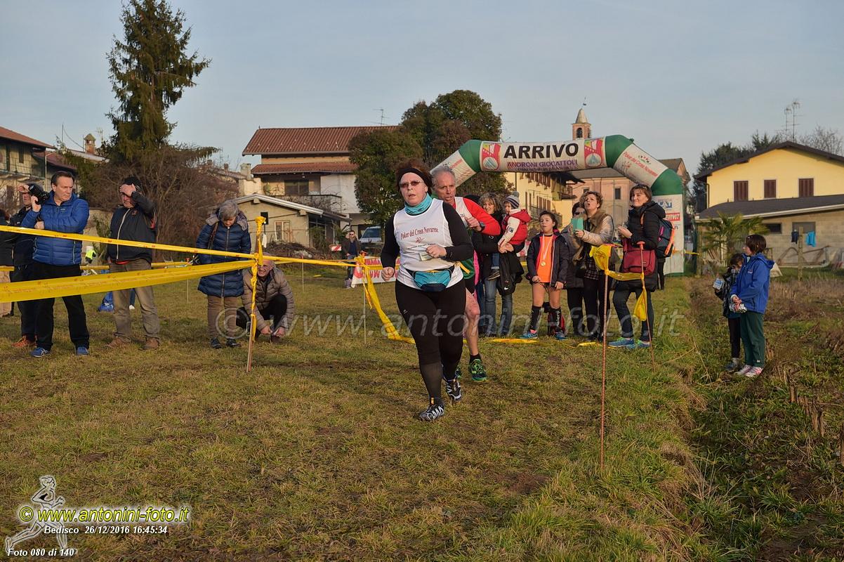 2016.12.26 Oleggio Demattei