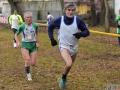 2016.01.09 Casteletto Ticino Zonca1