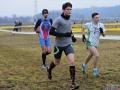2016.01.09 Castelletto Ticino Mortarotti M
