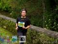 2016.06.05 Maratonina 2016 - Andrea Morisetti - 134 cerutti