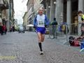 2016.12.11 Novara Vinzio E