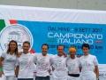 2017-09-09 Dalmine Ravarotto Moschini Balsarini Borsoi Del Grosso Defilippi