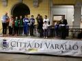 2017.10.06 Varallo memorial Buonanno soc numerose