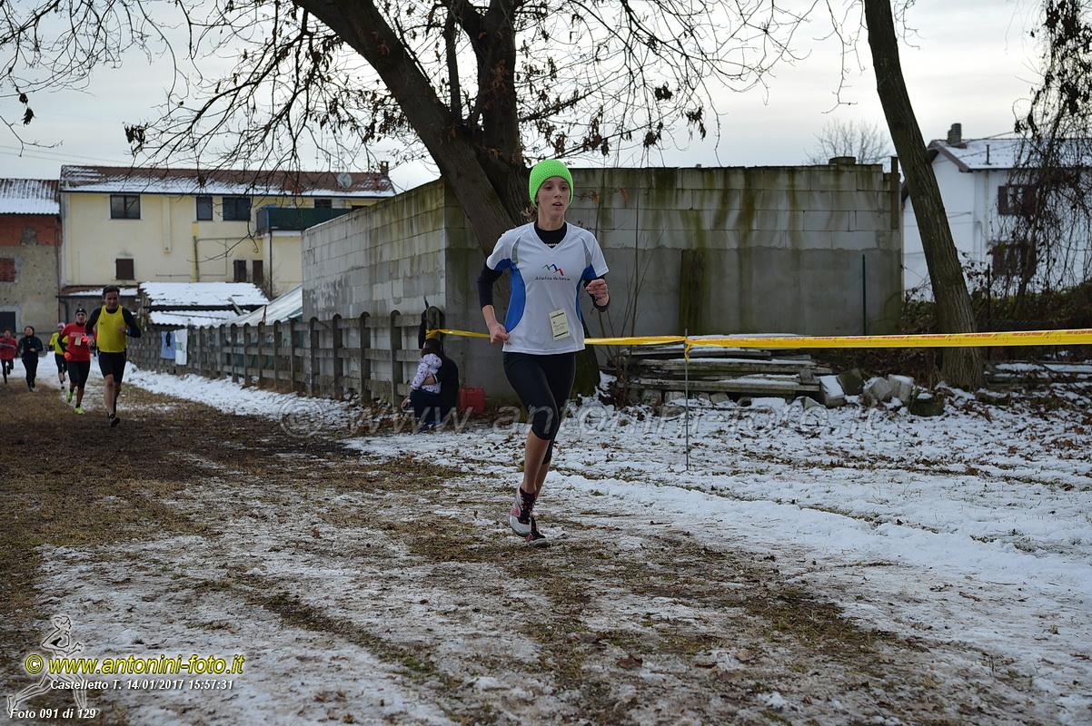 2017.01.14 Castelletto Ticino - Rinotti