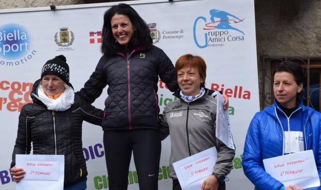 2017.03.26 Biella Defilippi