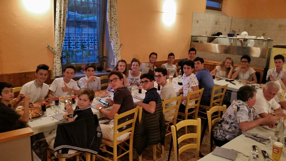 2017.05.27 cena a Rozzo