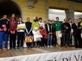 2017.10.06 Varallo memorial Buonanno pemiazione adulti M