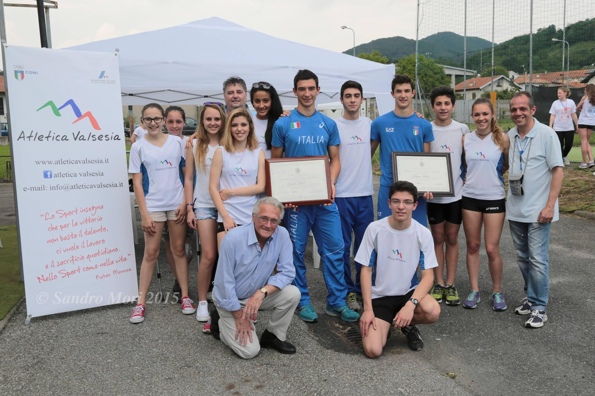 2015.06.02 Grignasco festa dello sport3