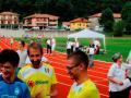 pista-atletica-foto-4