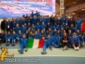 2016.02.27 – Padova – triangolare indoor u20