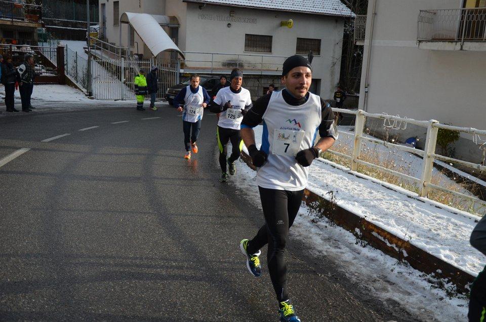 2014.12.28 Trivero-  bellardita Gaetano