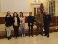 2014.12.13 Torino - Migheli Elisa