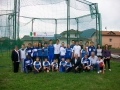 Borgosesia 04.06.2014