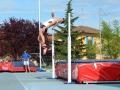 campionati regionali di prove multiple Fossano 26 27 Aprile 2014-1