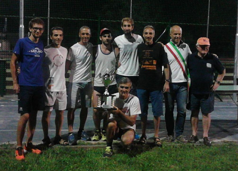 2017.08.07 Gaglianico Valsesia strong boy