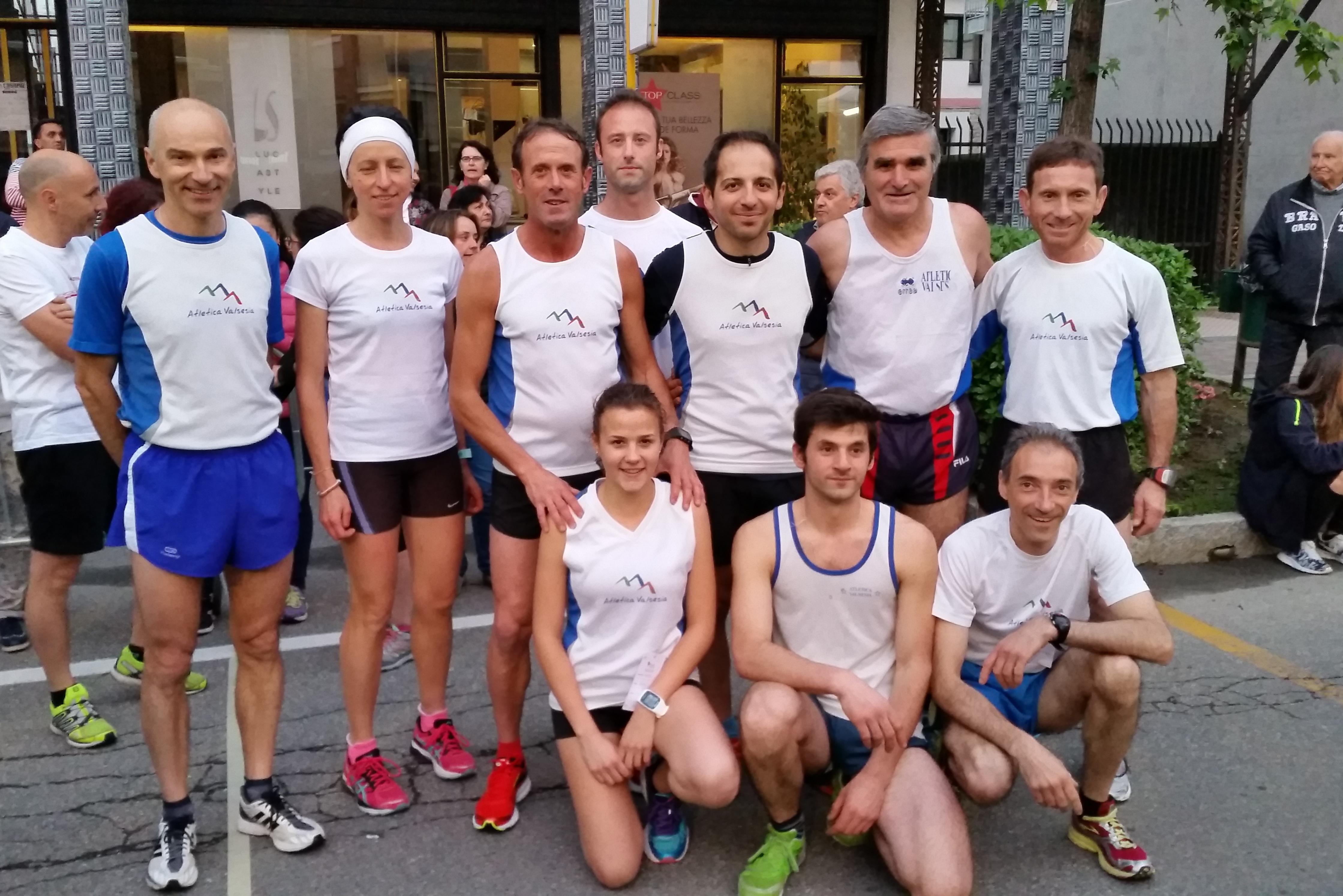 20170519 1 Quarona squadra