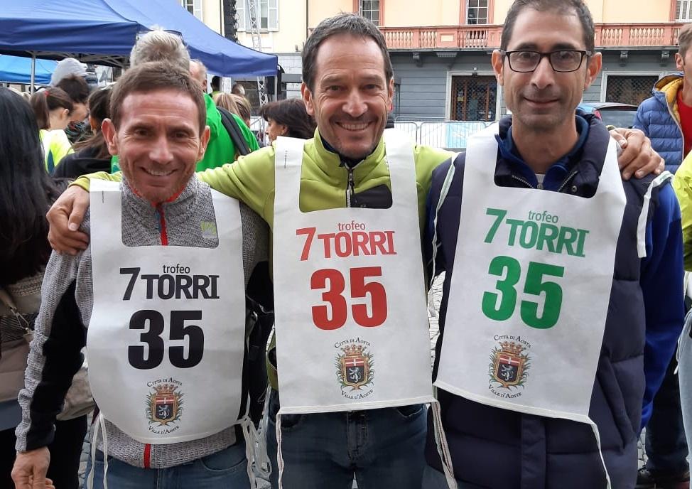 2019.10.20-Aosta-Bertarello-Balsarini-Schepis