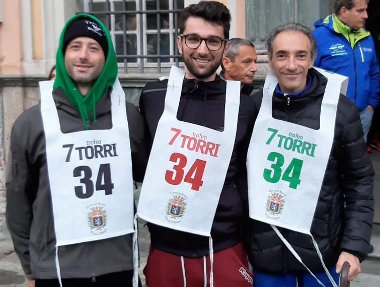 2019.10.20-Aosta-Pirrone-Mazzone-Finesso
