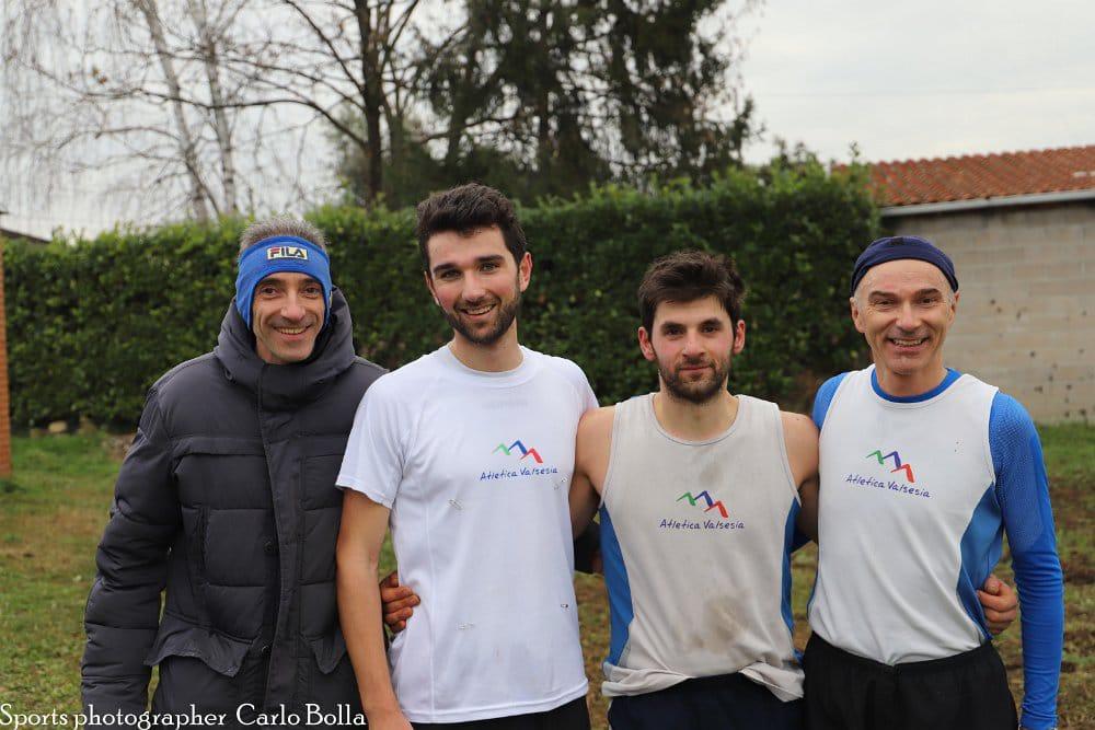 2019.12.15-Occhieppo-Mazzone-Zonca-Vinzio