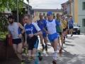 2019.04.25-San-Nazzaro-Sesia-Finesso-Vinzio-Zonca