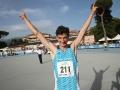 Campionato italiano Juniores e Promesse