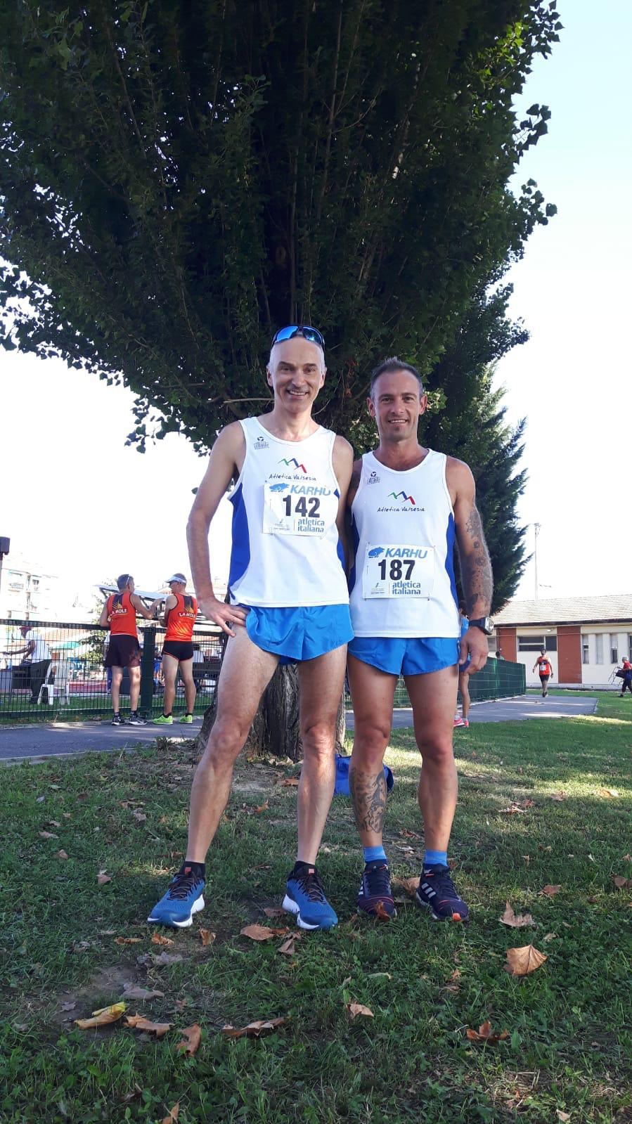 2020-09-13-Asti-Vinzio-e-Travaglia