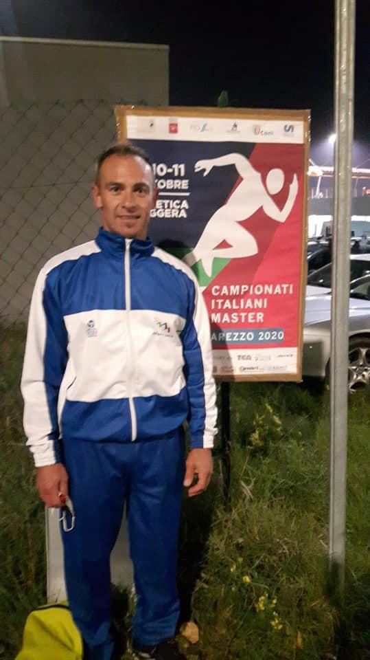 2020.10.10-Arezzo-Travaglia