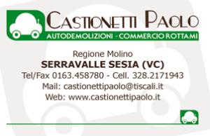 castionetti