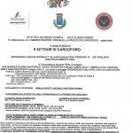 2016 08 21 Carcofaro dispositivo trail regionale1