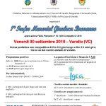 1-Trofeo-Memorial-Gianluca-Buonanno-volantino