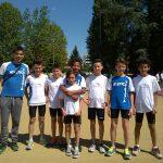 2016.05.15-Novara-CDS