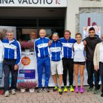 2016.09.18-Borgosesia-gruppo-Atletica