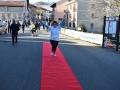 2015.12.27 Trivero Demattei1