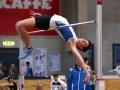Campionati Italiani indoor Juniores e Promesse M/F
