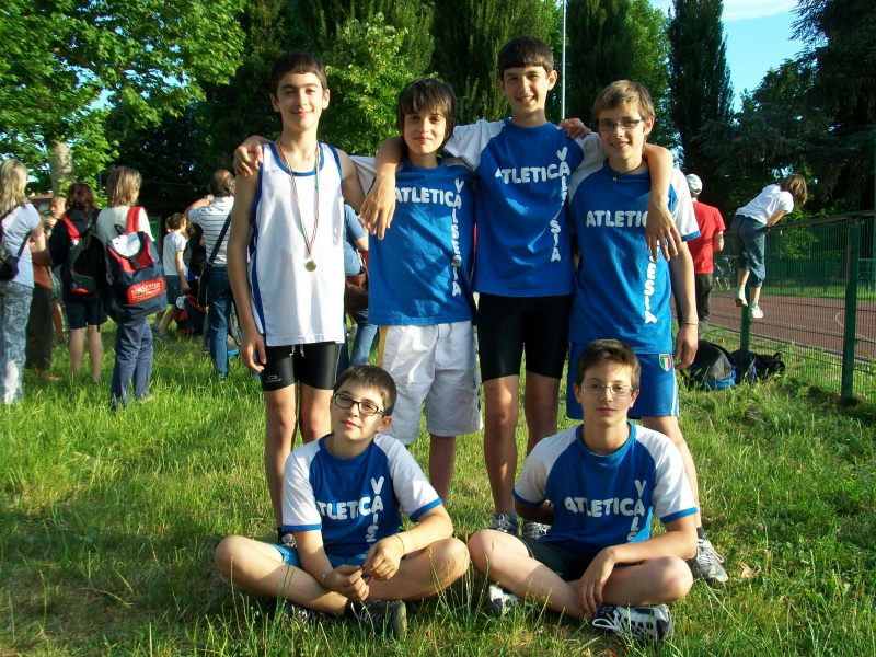 Novara 28.05.2011.