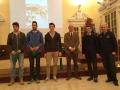 2014.12.13 Torino - Davide Sottile