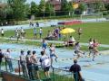 campionati regionali di prove multiple Fossano 26 27 Aprile 2014