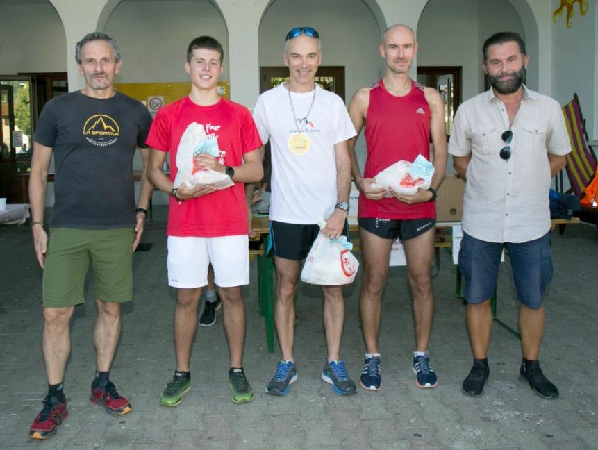 2019.09.14-Grignasco-Vinzio