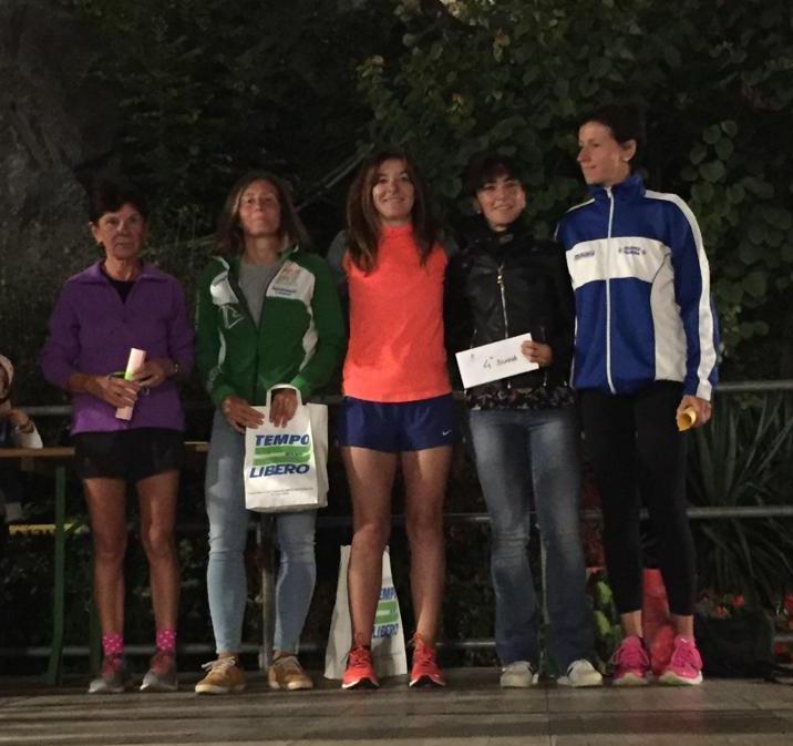 2019.09.27-Varallo-podio-femminile