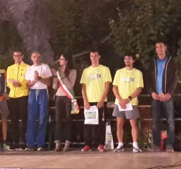 2019.09.27-Varallo-podio-maschile